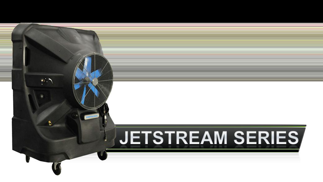 Portacool Jetstream 250